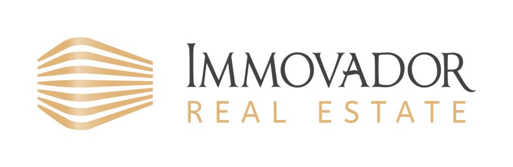 Immovador-real-estate-vermarktung-vertrieb-makler-logo-chemnitz-eigentumswohnung-verkauf