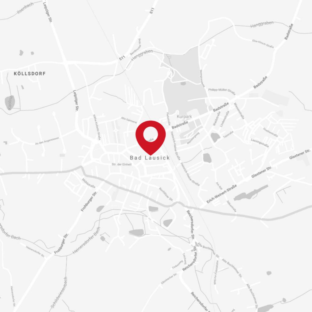 kontakt-karte-maps-bad-lausick-wilhelm-pieck-straße-tipep-immobilien-andy-brandt-immobilien-real-estate-hausverwaltung-immobilienverwaltung-weg-sondereigentum