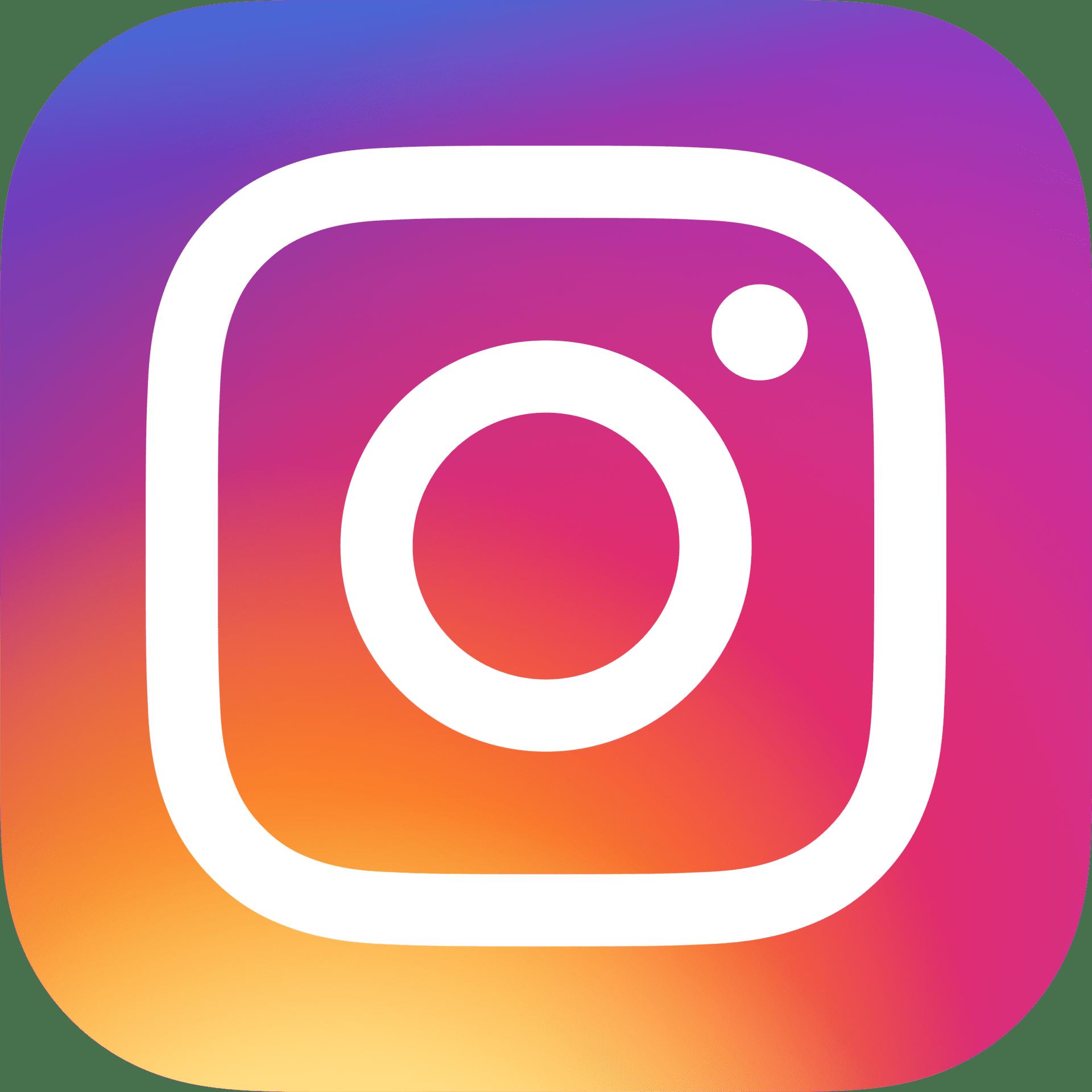 Sie finden TIPEP Real Estate auch auf Instagram. Dort stellen wir unsere Leistungen wir Hausverwaltung, Hausmeisterdienst, Wertermittlung und ähnliches dar.