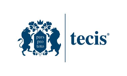 tecis-finanzdienstleistungen-logo-versicherung-gebäudeversicherung-versicherungsmakler-finanzen-dennis-tzentscher-senior-sales-consultant-dresden